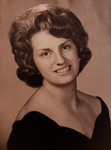 Obituary photo of Polly %7bFleming%7d+Henderson, Akron-OH