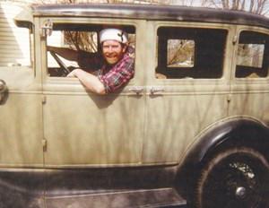 Obituary photo of Kenneth Boel+Jr., Albany-NY
