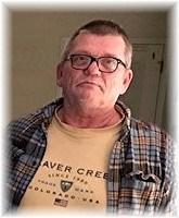 Obituary photo of Rick Blakely, Louisville-KY