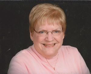 Obituary photo of Barbara Duane, Columbus-OH