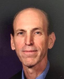 Obituary photo of Robert Grothman, Green Bay-WI