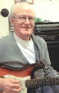 Obituary photo of John Thorp, Topeka-KS