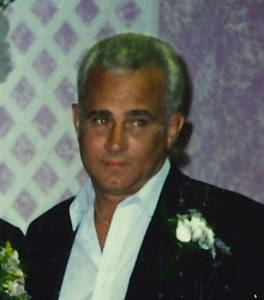 Obituary photo of Charles Cowley, Louisville-KY