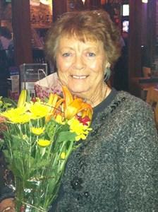 Obituary photo of Joan Morningstar, Dayton-OH