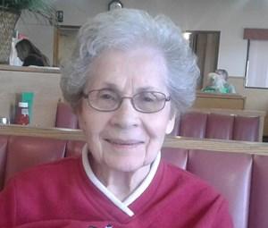 Obituary photo of Mary+Lou Reilly, Rochester-NY