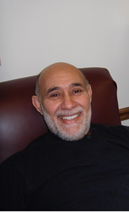 Obituary photo of Angel Alvarez, Albany-NY