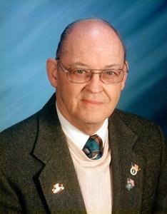 Obituary photo of Robert+L. Miller, Dayton-OH