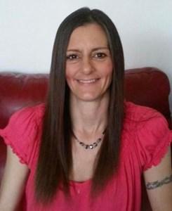 Obituary photo of Heather Repass, Columbus-OH