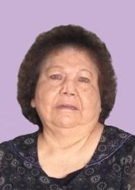 Obituary photo of Jackie Thomas, Green Bay-WI
