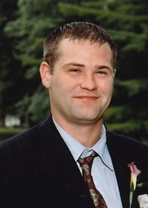 Obituary photo of John Danquer, Syracuse-NY