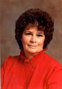 Obituary photo of Shirley Cowan-Wynne, Casper-WY