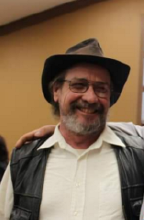 Obituary photo of Randall Phillips, Akron-OH