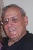 Obituary photo of Richard Petrone, Rochester-NY