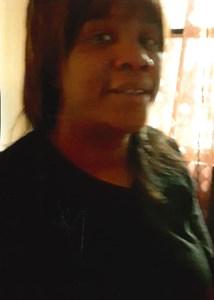 Obituary photo of Rashima White, Dayton-OH