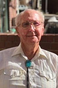 Obituary photo of Omar Quade+Jr., Denver-CO