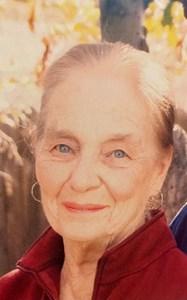 Obituary photo of Carole Smith, Denver-CO