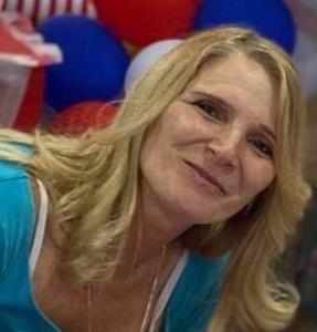 Obituary photo of Tammy Calkins, Rochester-NY
