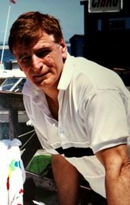 Obituary photo of Joseph Kristof, Syracuse-NY