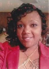 Obituary photo of Jessicalynne Johnson, Albany-NY