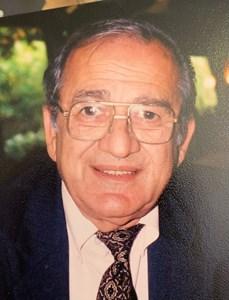 Obituary photo of Victor Khachikian, Albany-NY