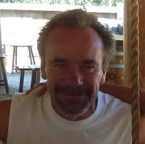Obituary photo of Donald Brandle, Akron-OH