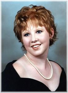 Obituary photo of Katherine Merritt, Louisville-KY