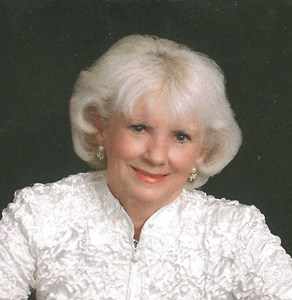 Obituary photo of Ethel Phillips, Akron-OH