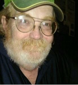 Obituary photo of Alex Pritchett, Dayton-OH