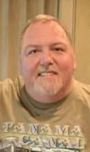 Obituary photo of Gerard Hutton, Akron-OH