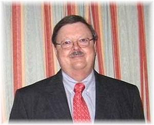 Obituary photo of Gerald Davids, Louisville-KY