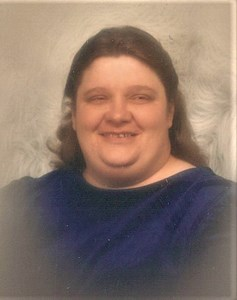 Obituary photo of Jacqueline Channel, Columbus-OH