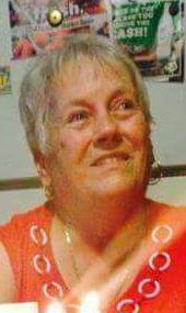 Obituary photo of JoAnn Brickler, Rochester-NY