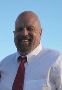 Obituary photo of Matthew Mosser, Columbus-OH