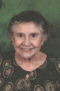 Obituary photo of Estella Marcheski, Denver-CO