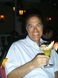 Obituary photo of Keith Olsen, Denver-CO