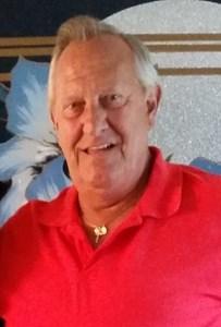 Obituary photo of Robert Wainwright, Rochester-NY
