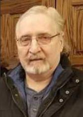 Obituary photo of Robert Schaad, Rochester-NY