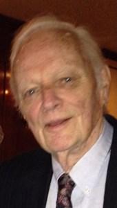 Obituary photo of John Flynn, Albany-NY