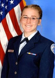 Obituary photo of Laci Thomas, Dayton-OH