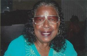 Obituary photo of Annie+Louise+%22Miss+Ann%22 Harvey, Denver-CO