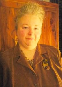 Obituary photo of Rebecca Shearin, Louisville-KY