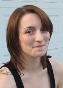 Obituary photo of Kimberly Kirkpatrick, Syracuse-NY