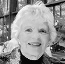 Obituary photo of Cynthia (Smith-Munger)+Neff, Dayton-OH