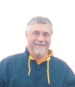 Obituary photo of Vincent Foken, Cincinnati-OH
