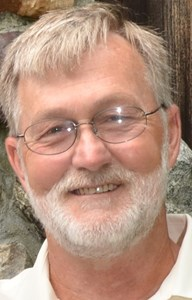 Obituary photo of Rodney Geel, Albany-NY