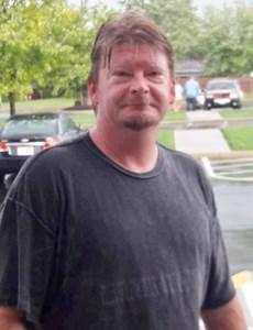 Obituary photo of Gardean Skapik, Dayton-OH