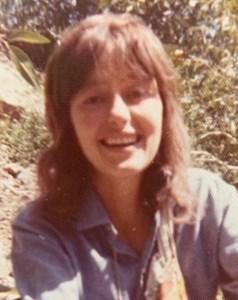 Obituary photo of Lucy Tortoriello, Dayton-OH