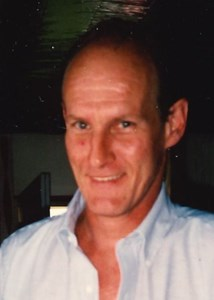 Obituary photo of William Shaffer, Akron-OH