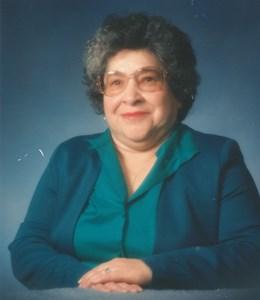 Obituary photo of Elsie Coppa, Denver-CO