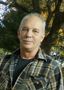 Obituary photo of Robert Bentz, Akron-OH